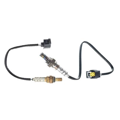 2x Oxygen Sensors for Jeep Wrangler Dodge Ram 1500 2500