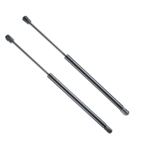 2x Tailgate Lift Supports Shock Struts Springs Props for