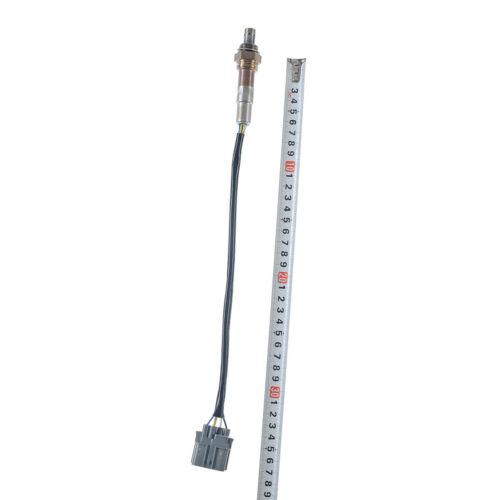 Oxygen O2 Sensor for Honda Accord Odyssey Acura TL RL MDX