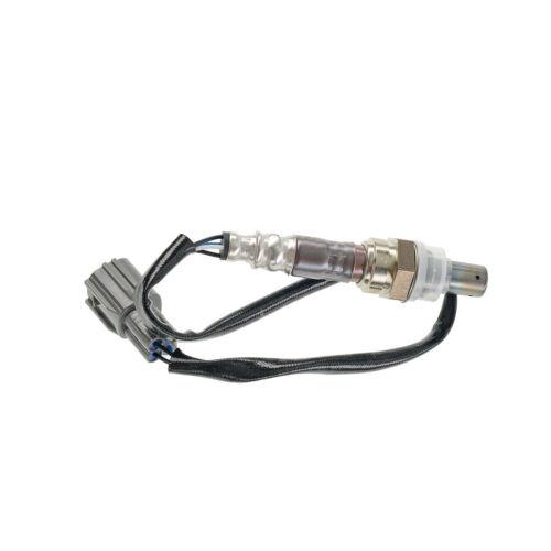 O2 Oxygen Sensor for Toyota RAV4 2001-2003 I4 2.0L