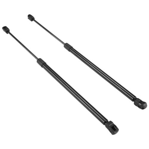 2x Window Glass Lift Supports for Ford Explorer 06-10