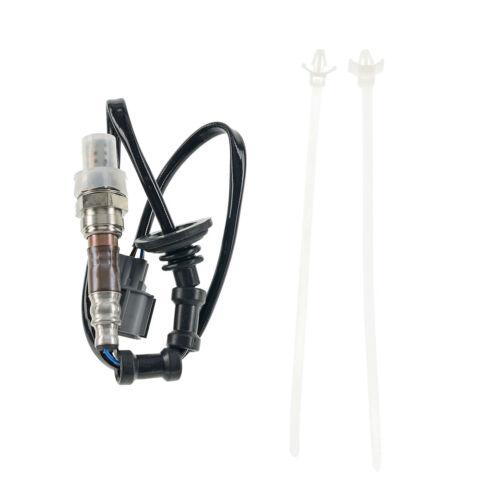 Oxygen Sensor for Ford Escape Explorer Focus Fusion