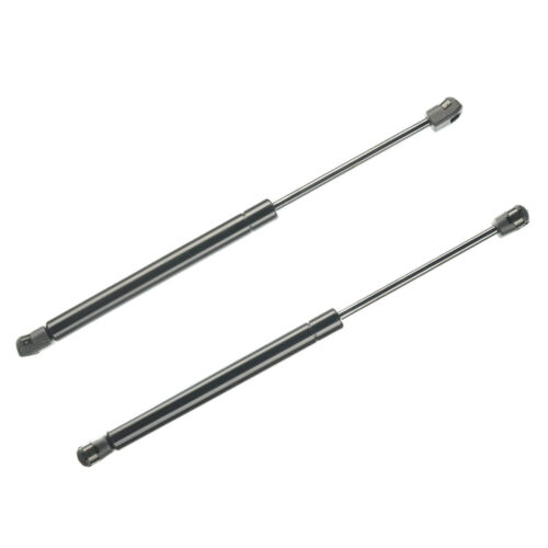 2x Hood Lift Supports Shock Struts Springs for Hummer H3