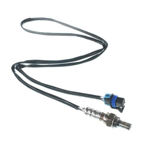 Oxygen Sensor for Chevrolet Cavalier Pontiac Grand Am 2002