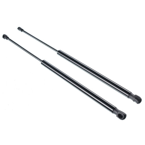 2x Rear Trunk Lift Supports Shock Struts for Mercedes Benz