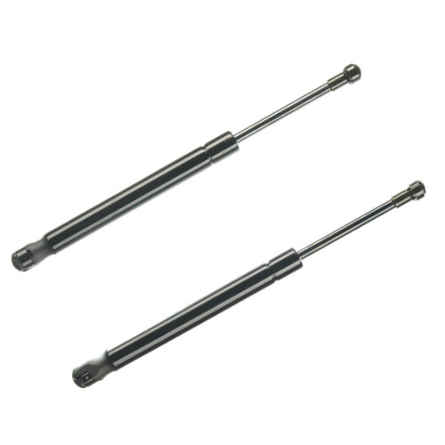 2x Rear Trunk Lift Supports Shock Struts for Infiniti G35