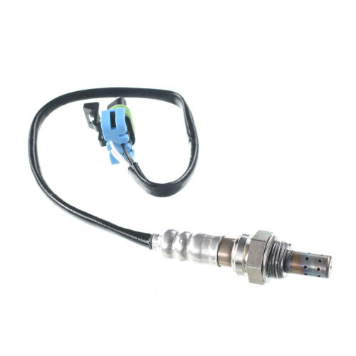 O2 Oxygen Sensor for Chevrolet Silverado 1500 HD GMC