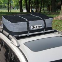 SUV Roof Storage: Racks | eBay
