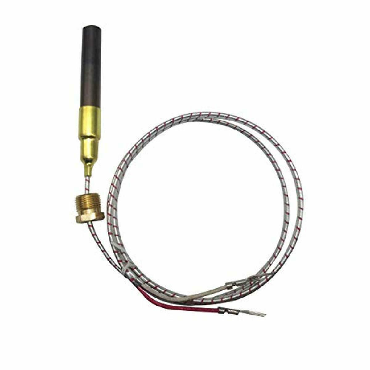 750mv Thermocouple For Heat Glo Heatilator Fireplace