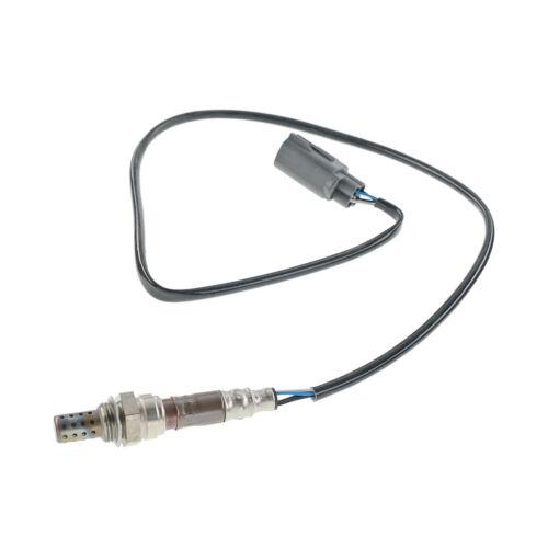 Oxygen Sensor for Jaguar XF XK XKR Volvo S60 S80 S40 02-15