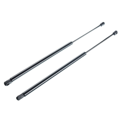 2x Tailgate Gas Struts for Opel Vauxhall Vectra C MK2 2002