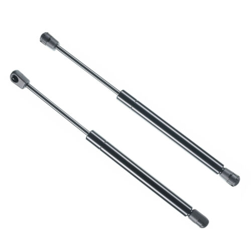 A-Premium 2x Trunk Lift Supports Struts for Audi TT