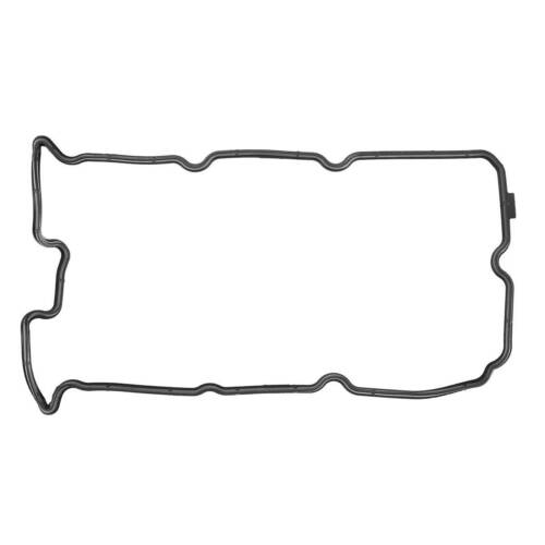 Valve Cover Rear Right & Gasket for Nissan Altima 02-06