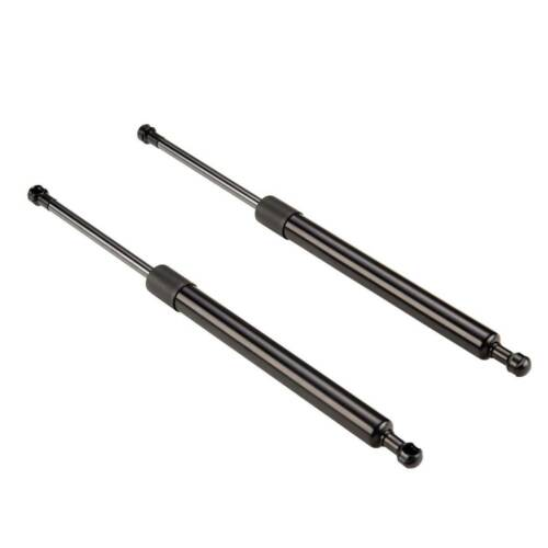 2x liftgate Tailgate Lift Supports for Lexus IS250 350