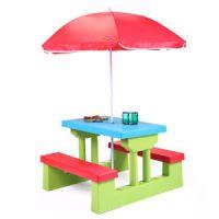 Kids Patio Furniture | eBay