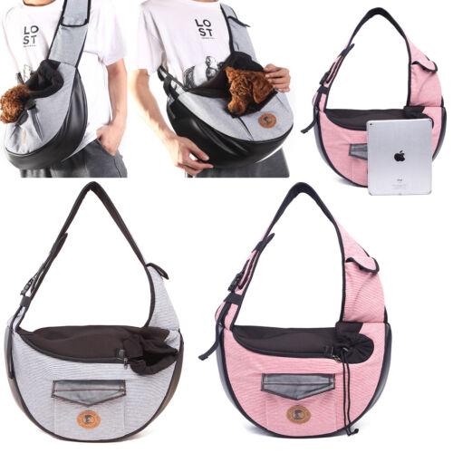 Pet Rucksack Tasche für 3-5kg Hunde Katzen Hund Hunderucksack Tasche Tragetasche