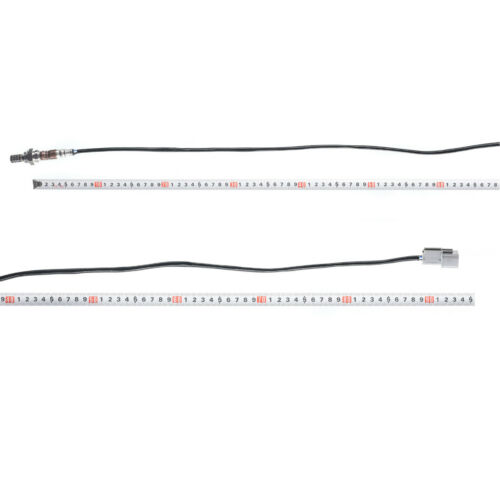 4pcs Oxygen Sensor for Mitsubishi Eclipse Galant 2004-2012