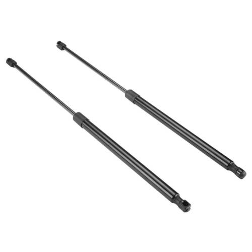 2x Rear Tailgate liftgate Lift Supports Shock Struts for
