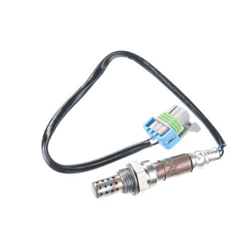 Oxygen Sensor for GMC Yukon Sierra 2500 Buick Lacrosse