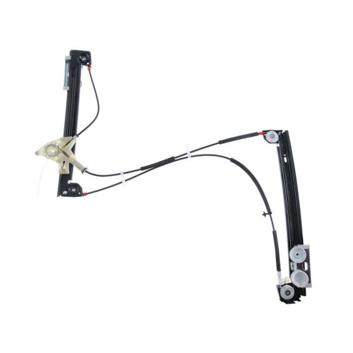 Power Window Regulator for Mini Cooper R52 R53 05-08 Front
