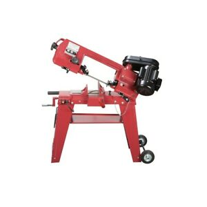 Cheap Bandsaw For Cutting Metal