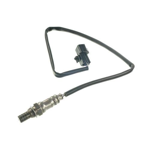 Oxygen Sensor for Hyundai Accent Veloster Kia Soul L4 1.6L