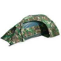 NEW Mil-Tec Recom 1-Man One Person Military Army Tunnel ...