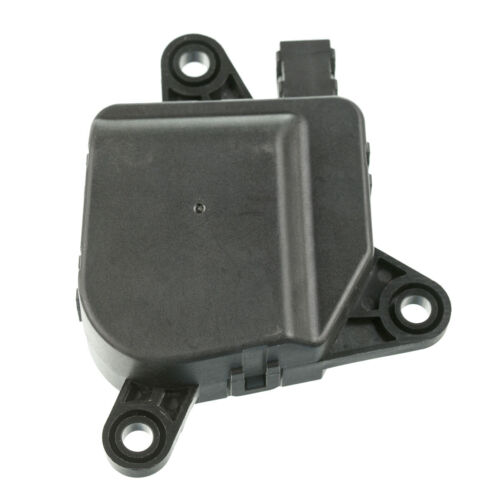 Auxiliary Hot Water Heater Hvac Heater Control Switch For 2004 Dodge
