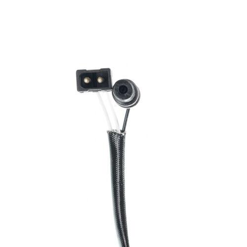 O2 Oxygen Sensor for Mercedes Benz 260E 300CE 300E 450SLC