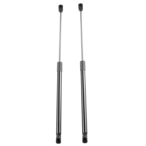 2x Lift Supports Rear Trunk for Toyota Celica 1991-1993