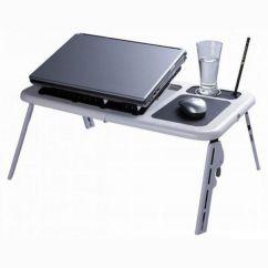 Sofa Portable Table 2 Seater Sofas Dfs Folding Laptop Desk Adjustable Computer