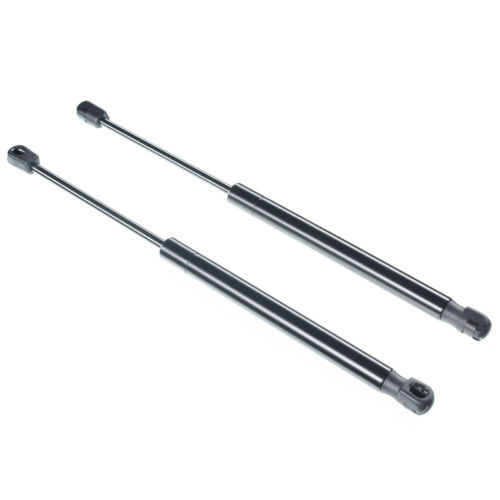 A-Premium 4x Hood+Tailgate Lift Supports for Audi A8