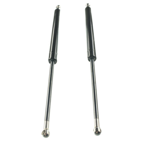 2x Tailgate Lift Supports Shock Struts Springs for Toyota