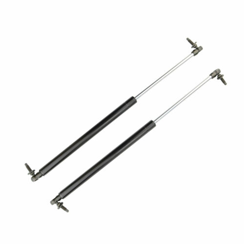 2x Tailgate Rear Boot Trunk Gas Struts for Jeep Grand
