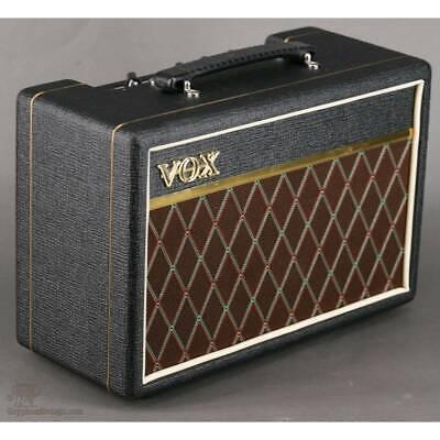 Vox Pathfinder 10 Combo Practice Guitar Amp