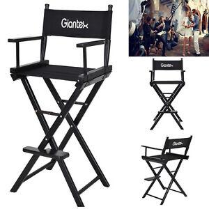 Make Up Chair  eBay