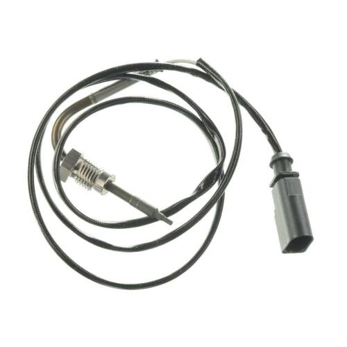 Exhaust Gas Temperature Sensor for Volkswagen Beetle Golf