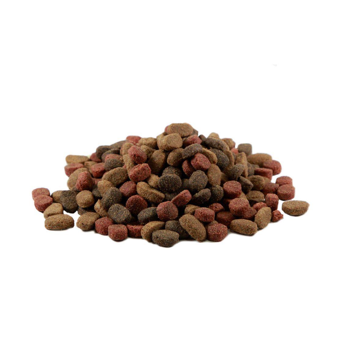 15 kg Brockenmischung, Trockenfutter für Erwachsene Hunde