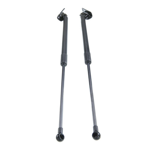 2x Rear Hatch Tailgate Struts Shocks Lift Supports for