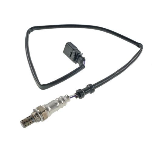 2 Oxygen Sensors for Audi A3 VW Beetle Golf GTI Jetta