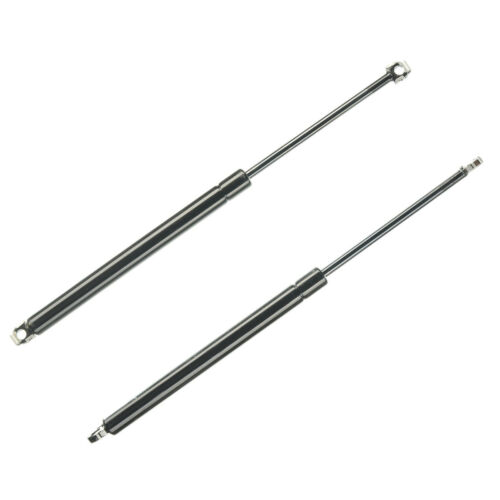 A-Premium 2x Rear Trunk Lift Supports for BMW E34 525I