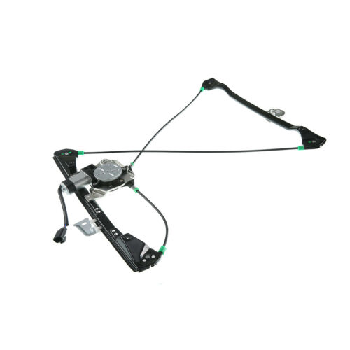 Front Right RH Window Regulator with Motor for Olds Alero
