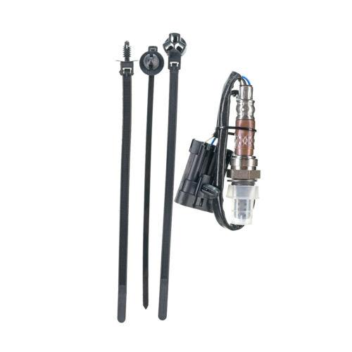 4x O2 Oxygen Sensor for Chevrolet Blazer Isuzu Hombre
