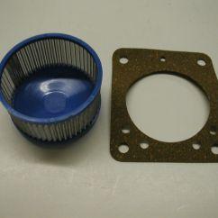 Beckett Oil Wiring Diagram Program Strainer Kit Suntec Burner Pump Includes