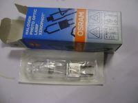 Osram Halogen Photo Optic Lamp Xenophot - HLX 64655 24V ...