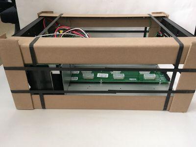 *NIB* *New* Simplex 4100-9600 Fire Alarm Miniplex Transponder Assembly