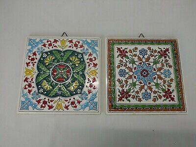 tiles johnson ceramic tile vatican