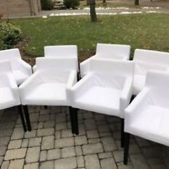 Where To Buy Chair Covers In Toronto Amazon Fabric Ikea Dining Sell Items From Clothing Nils Chairs X8