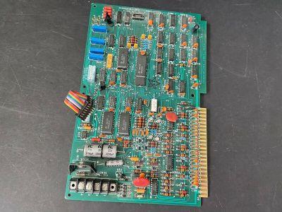Honeywell 14502410-003 Control Board W1020 FS90 DeltaNet