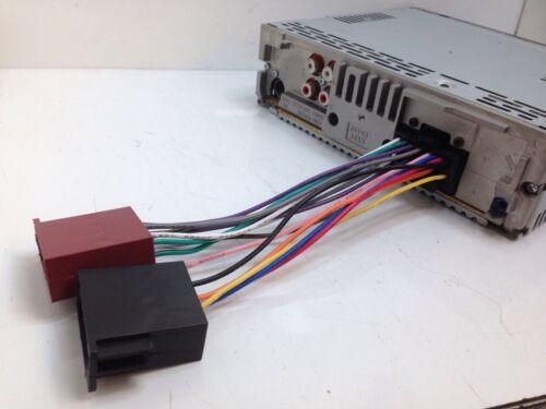 Sony Cdx Wiring Diagram For Radio Likewise Pioneer Car Radio Wiring